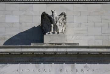 米上院委、21日にFRB理事指名採決へ 画像