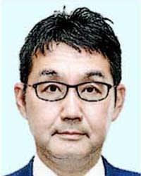 【激震 前法相夫妻起訴】河井克行被告、亀井静香氏秘書に300万円か 大規模買収事件で最高額 画像