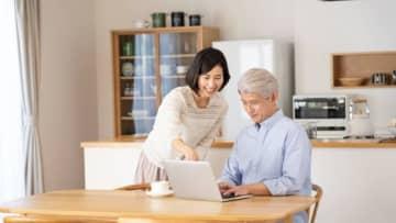 60歳からのマイホーム購入、いくらの物件なら買っても大丈夫?  画像