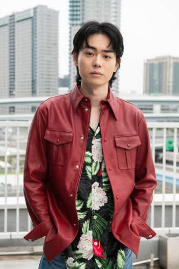 菅田将暉が「MIU404」に告知なしで登場!今後重要な役どころに