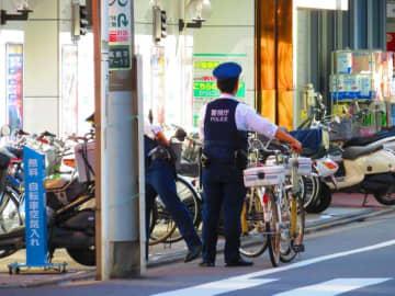 中国人留学生と家族を狙う「エア誘拐詐欺」、外交部が注意喚起―中国メディア 画像