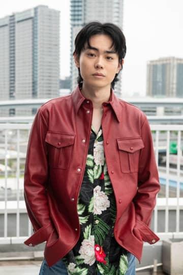 菅田将暉さん『MIU404』登場に、ネット騒然  「豪華過ぎるやないかぃ!」