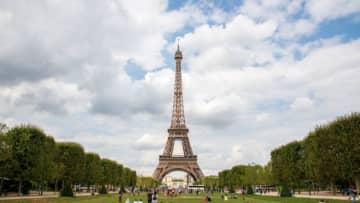 世界一の観光都市パリが思い描くコロナ後の「観光トレンド」 画像