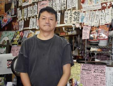 「居酒屋で発生」「利用客感染」根拠のないデマ広がる 銚子の店、対応苦慮 【新型コロナ】