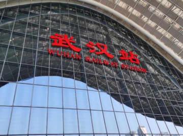 WHO、新型コロナウイルス起源調査の先遣隊を中国に派遣―独メディア
