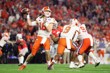 Dave Hyde: A college football season on the brink due to COVID-19 — and it's time to say so