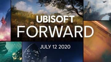 モバイル向け基本プレイ無料5vs5対戦『Tom Clancy's エリートスクワッド』新トレイラー公開―事前登録受け付け中【Ubisoft Forward】