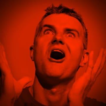 TWICEファンが『Mステ』に総ツッコミ!「クソ展開」「歌わないとか衝撃…」