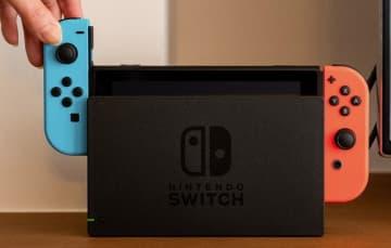 ヨドバシがNintendo Switchの抽選販売、7/14 10:59まで。今週は「あつ森」なし