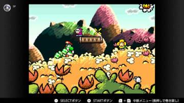 親子やカップルで遊びたい!『スーパーファミコン Nintendo Switch Online』でおすすめのアクション・レース・パズルなど5選