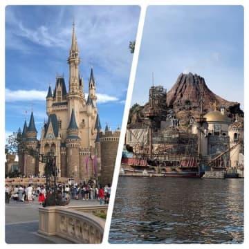 東京ディズニーランド&シー、ついに「年パス」でも入園可能に。それでも、当選者が手放しに喜べないワケ
