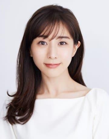 """田中みな実、ネット上で「""""YOSHIKIさんを冒涜している""""と言われているみたいで…」ドラマ「M」で話題の""""ドラムシーン""""秘話"""