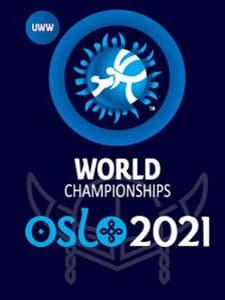 <レスリング>2021年世界選手権は10月2~10日開催で準備へ…ノルウェー協会