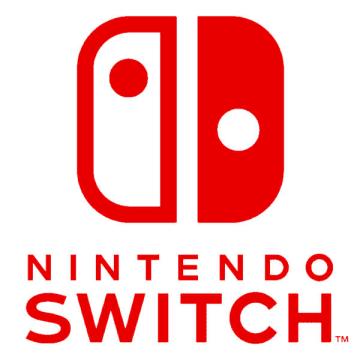Nintendo Switchの本体更新、バージョン「10.1.0」配信開始
