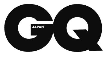 BTS『GQ JAPAN』10月号表紙に登場! 独占撮影&インタビューを豪華14ページ掲載!