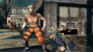 From 'Borderlands' to 'Bioshock': Old-new blockbusters for the Switch