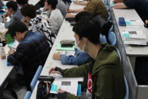 埼玉工業大学 全学部全学科でAI関連教育を開始