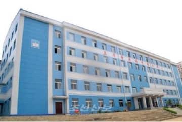 朝鮮で情報技術など技術高級中学校を全国各地に 2017年から新設300余校