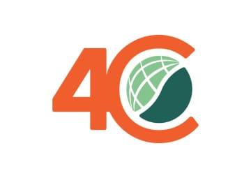 コーヒーパッケージに4C認証ロゴ表示 スティック39商品に、味の素AGF