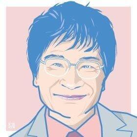 尾木ママ、校則のツーブロック禁止に持論 「生徒会で議論して決めるのが筋」