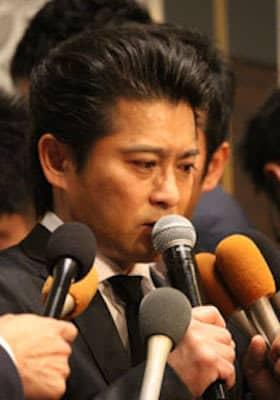 ジャニーズのメディア対応に異変!? TOKIO騒動で山口達也さんの映像使用が許可されたワケ