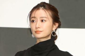 ネプ堀内健、松本まりかの衝撃シーン目撃 「それを見て好きになった」
