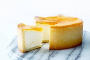 【1日500個以上販売も】なくなる前に急いで!オンラインで買えるチーズケーキ6選