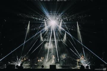 「MixChannel Presents ARGONAVIS Special Live -Starry Line-」が開催!