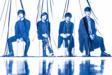 Official髭男dism、8月5日リリースの New EP『HELLO EP』のCD+DVD盤に収録されるパシフィコ横浜のライブ映像より「I LOVE…」を先行公開!
