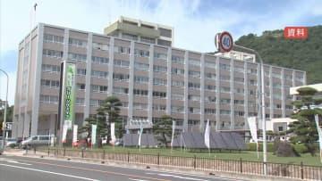 【速報】新型コロナ 鳥取県内で17例目の感染者確認
