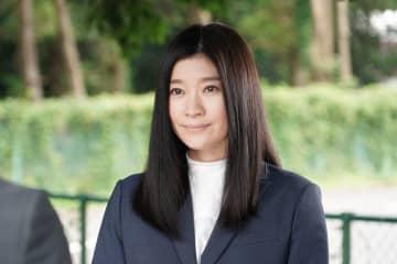 『ハケンの品格』山口雅俊Pが見てきた役者・監督・脚本家の飛躍「大きな財産」