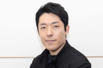 オリラジ中田、37歳にして英語を学び始めた理由 「シンプルに…」