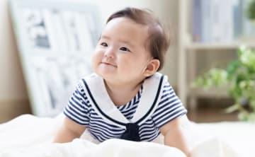古風で和風な名前が人気!8月生まれの女の子名前ランキングTOP10