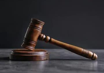 Man Kills Friend Over GHC10 Debt At Assin Awisem