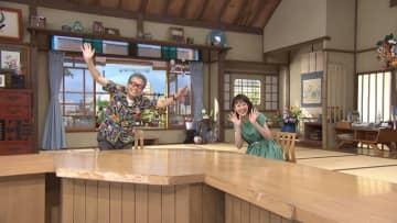 カンテレ朝の人気番組『よ~いドン!』が謎解きとまさかのコラボ!
