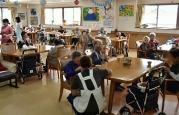 佐賀の介護現場に安堵の声 長野県の特養おやつ死亡事故で逆転無罪