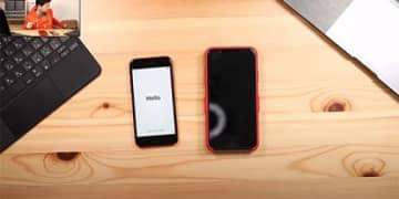 【動画】新型「iPhone SE」は本当に高コスパ?ガジェットマニアがレビュー
