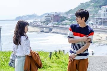 三浦春馬さん出演ドラマ『おカネの切れ目が恋のはじまり』9月15日から放送決定