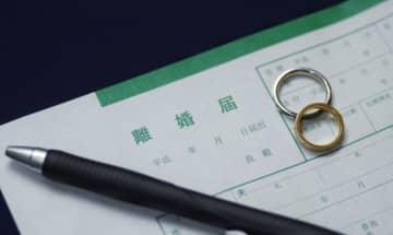 コロチキ・ナダル「嫁に怒られる…」地上波で本名がバレてしまい、離婚の危機に?