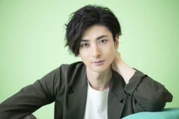 """「エール」の""""ミュージックティーチャー""""で話題 古川雄大が感じた、歌の力とは?"""
