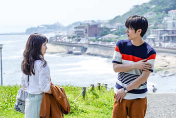 三浦春馬さんTBS出演ドラマ「おカネの切れ目が恋のはじまり」、9月15日から放送決定、代役立てず台本手直しで全4話に