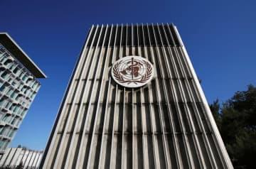 WHO、緊急事態宣言を再び継続 コロナ感染症、緊急委の提言で 画像