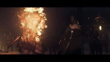 """本当に怖い『Ghost of Tsushima』の蒙古─火あぶりとかそういう次元じゃない! 冥人も震え上がりそうな、""""恐るべき実態""""に直面"""