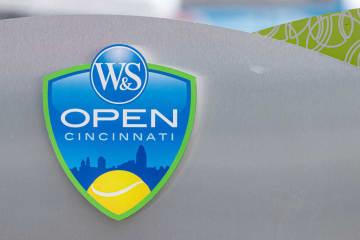 ウェスタン&サザンオープン、優勝賞金約75%ダウン
