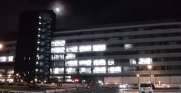 【速報】新型コロナ 水戸、新たに6人感染 5人が「夜の街」クラスター関係