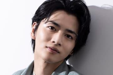 「エグゼイド」俳優・飯島寛騎、消防士を目指していた過去