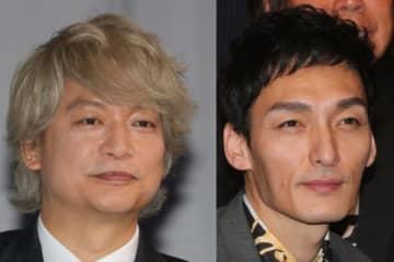 香取慎吾、独立して3年経つも「テレビ出れない」と本音 草彅剛の一言に驚き
