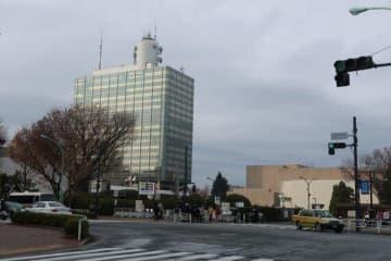 NHK、BS放送段階的に一本化。ラジオも縮小へ来年度からの経営計画案明らかに、ネットは「お金かけすぎ... 画像