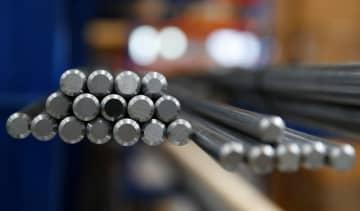 英製造業PMI、7月改定は53.3 生産指数が約3年ぶり高水準 画像