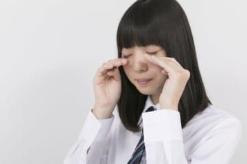 """「ぴえん超えてぱおん」意味を調べたらなんと…""""やさしさ""""が詰まっていた! 日本語学者「辞書収録の有力... 画像"""